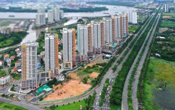Bất động sản Việt Nam từ giờ đến cuối năm sẽ như thế nào?